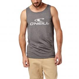 Pánské tílko O'Neill  Tank