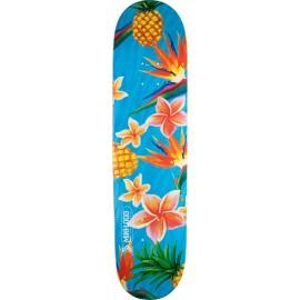 "Skate deska Mini Logo Small Bomb Aloha 7,75"""