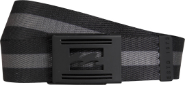 Pásek Billabong Revert Black