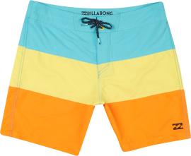 Plavky Billabong Tribong OG Mint