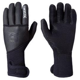 Neoprenové rukavice Mystic - Mesh