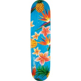 Skate deska Mini Logo Small Bomb Aloha 8,5