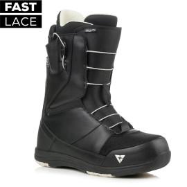 Snowboardové boty Gravity MANUAL FAST LACE
