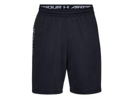 Pánské šortky Under Armour MK1 Wordmark Short