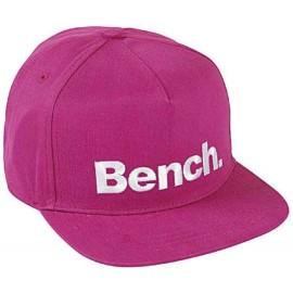 Kšiltovka BENCH - Camberton