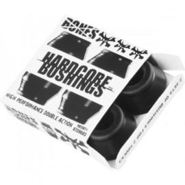 Bushings Bones Hard black/black