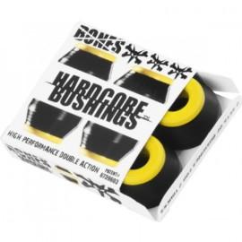 Bushings Bones Medium yellow/black