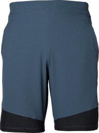 Pánské šortky Under Armour Vanish Woven Short - šedé