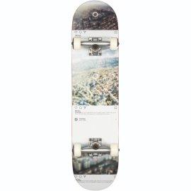 "Skate komplet Globe G2 Sprawl 8"" - Metropolypse"