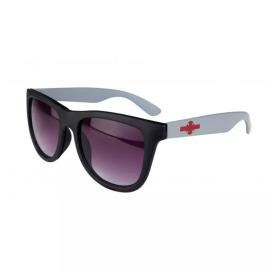 Sluneční brýle Independent O.G.B.C Rigid Sunglasses Black/Grey
