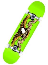 Skate komplet ANTIHERO CLASSIC EAGLE 8.0