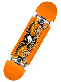 Skate komplet ANTIHERO CLASSIC EAGLE  7.75