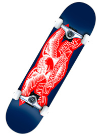 Skate komplet ANTIHERO TEAM COPIER EAGLE  7.75