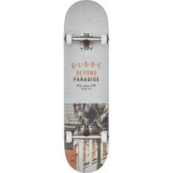 "Skate komplet G1 Varsity 2 8.125"" - Melbourne"