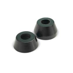 Bushings Slant Standard 92a - black