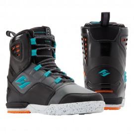 Pánské boty na wakeboard Hyperlite Process - Skateshop 0d0400fe0b