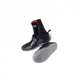 Neoprenové boty Mystic - Crown Boot
