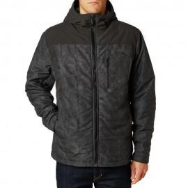 Pánská bunda Fox Podium Jacket