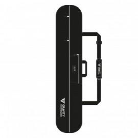 Obal na snowboard Gravity Icon