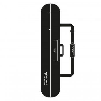 Obal na snowboard Gravity Icon 160 cm
