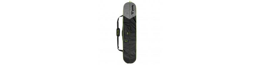 Obaly na snowboard