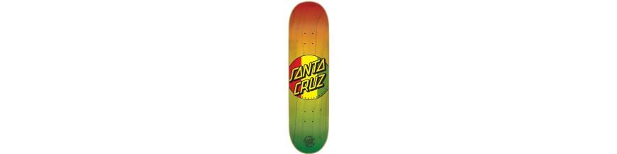 Skate - desky