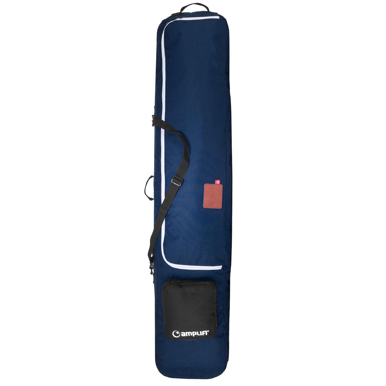 Obal na snowboard Amplifi Drone bag deep blue 158